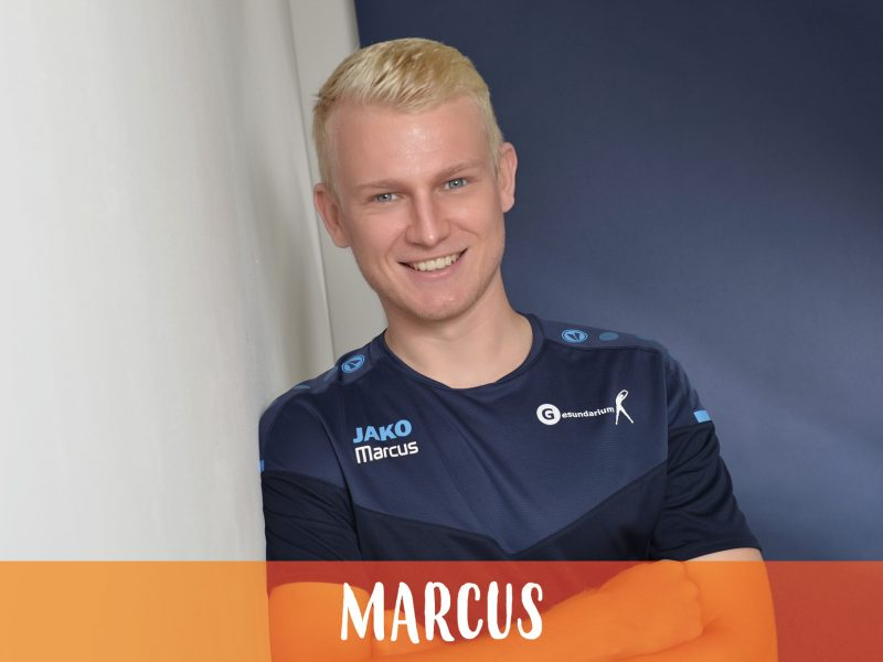 Marcus_Fritsche_Physiotherapeut